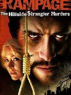 Carnage : Les meurtres de l'étrangleur de Hillside