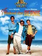 Week-end chez Bernie
