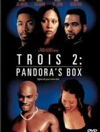 Trois 2 : La boîte de Pandore