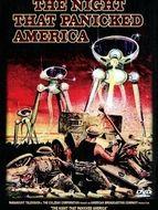 La Nuit qui terrifia l'Amérique
