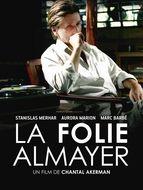 Folie Almayer (La)
