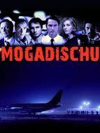 Mogadiscio, destination terreur
