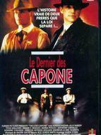 Dernier des Capone (Le)