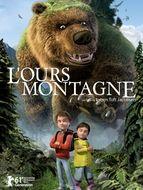 Ours Montagne (L')