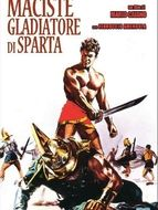 Maciste et les 100 gladiateurs