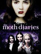 Moth diaries (The)