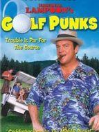 Les Allumés du golf
