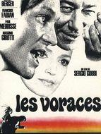 Voraces (Les)