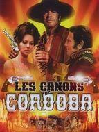 Canons de Cordoba (Les)