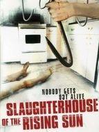 Slaughterhouse, l'abattoir de l'angoisse / Maniac