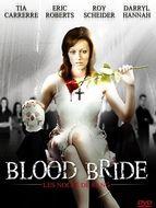 Blood bride (Les noces de sang)