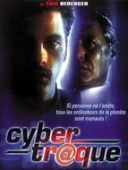 Cybertr@que / Cyber traque