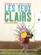 Yeux clairs (Les)