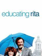 Éducation de Rita (L')