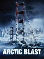 Menace arctique