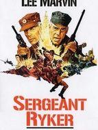 Odyssée d'un sergent (L')