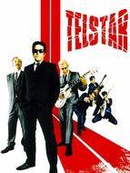 Telstar : The Joe Meek story