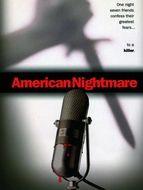 Cauchemar américain