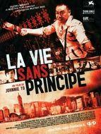 Vie sans principe (La)