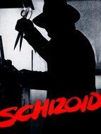 Schizoïde / Psychopath