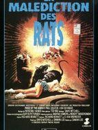 Malédiction des rats (La) / Rats