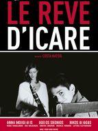 Rêve d'Icare (Le)
