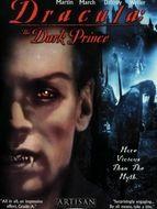 Dark Prince : La véritable histoire de Dracula