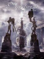 Nightwish - Expériences interdites