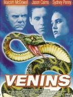 Venins / Venin mortel / Snake attack