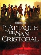 Attaque de San Cristobal (L') / Pirates du Diable