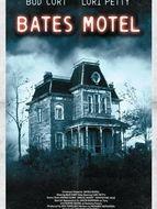 Bates Motel : Changement de propriétaire