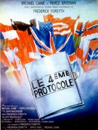 Quatrième protocole (Le)