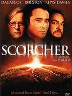 Second impact (Scorcher)