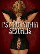 Psychopath (Starved)