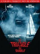 Triangle du Diable (Le)