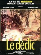 Déclic (Le) / Click