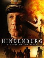 Hindenburg : le géant des airs