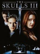 The Skulls II, société secrète