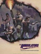 Insoumis (Les) / Action Force