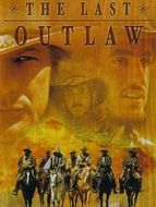 Last outlaw (The)