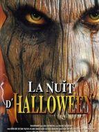 Nuit d'Halloween (La) / Terreur 2