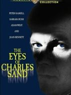 Eyes of Charles Sand (The)