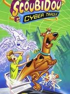 Scooby-Doo ! et la Cybertraque