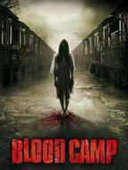 Blood Camp (Return to Sleepaway Camp)