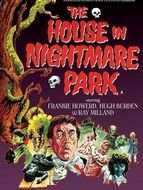 House in Nightmare Park (The)
