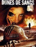 Les Dunes de sang