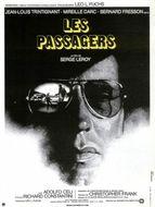 Passagers (Les)