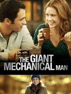 Giant mechanical man (The)