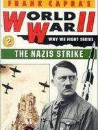 Pourquoi nous combattons 2 - Les nazis attaquent