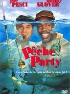 Pêche Party
